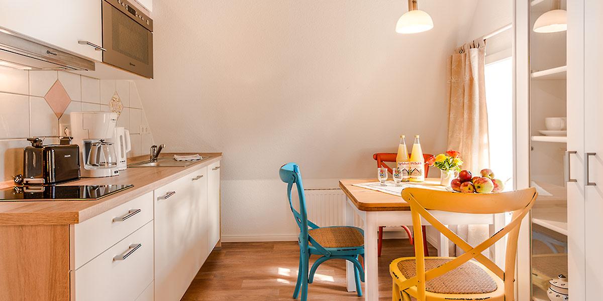 bernachtung im alten land altl nder apfeltage bl tenfest jork bei hamburg. Black Bedroom Furniture Sets. Home Design Ideas